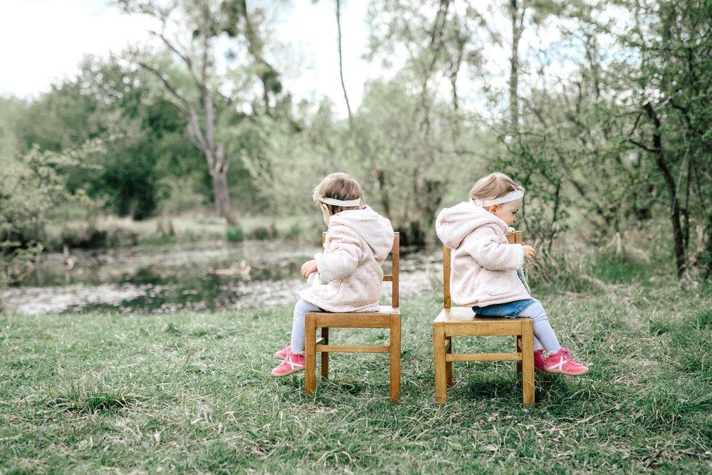 Zwillinge-7.jpg