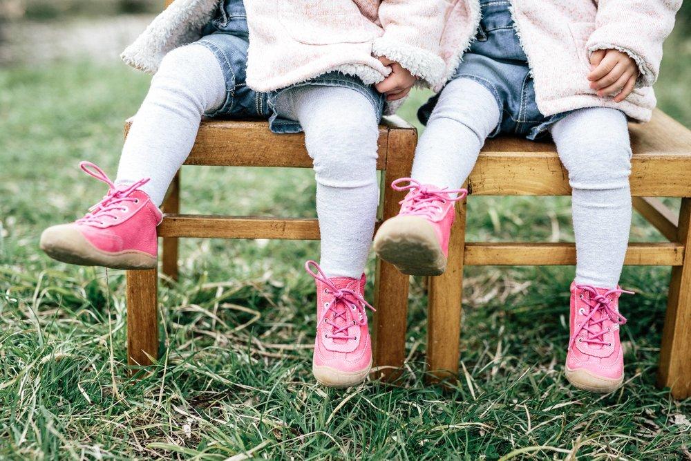 Zwillinge-8.jpg