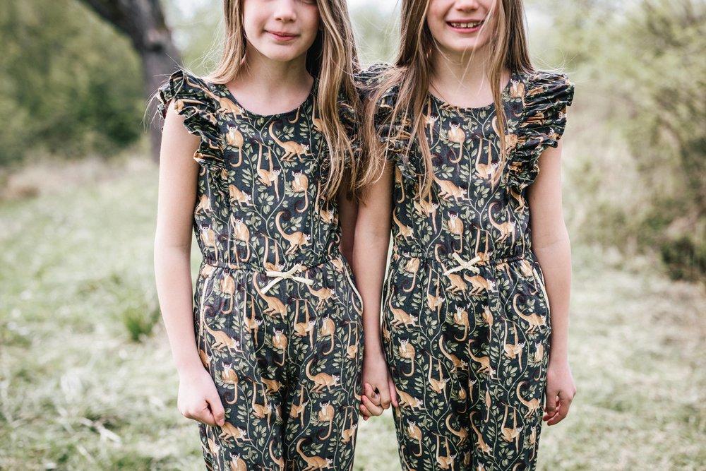 Zwillinge-32.jpg