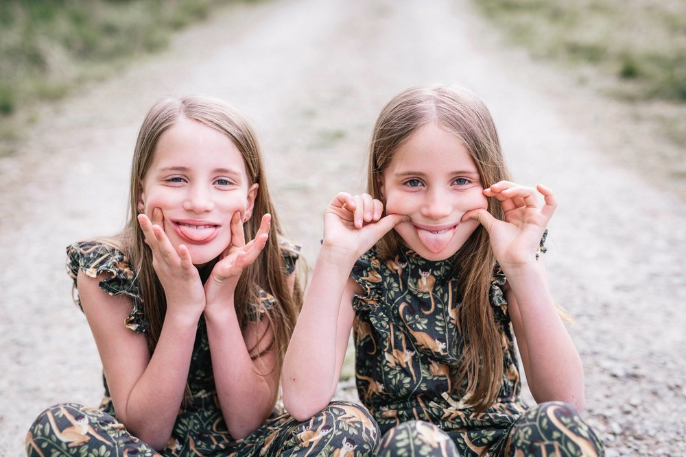 Zwillinge-38.jpg