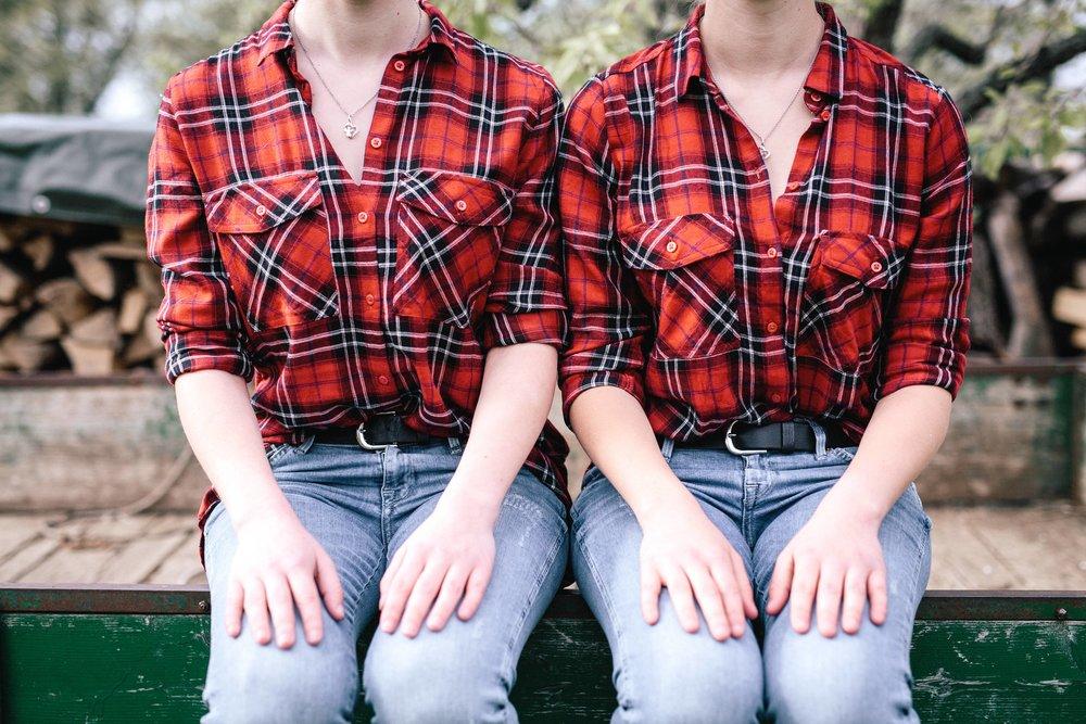 Zwillinge-41.jpg