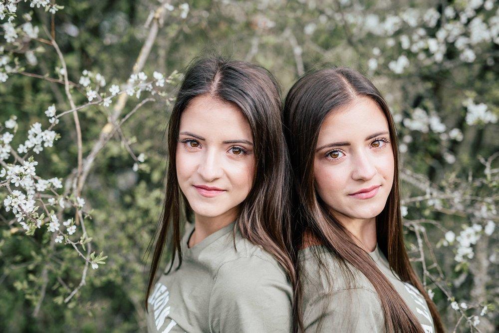 Zwillinge-54.jpg