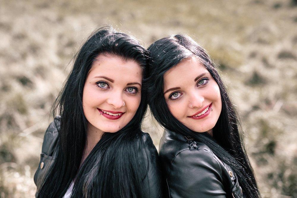 Zwillinge-73.jpg