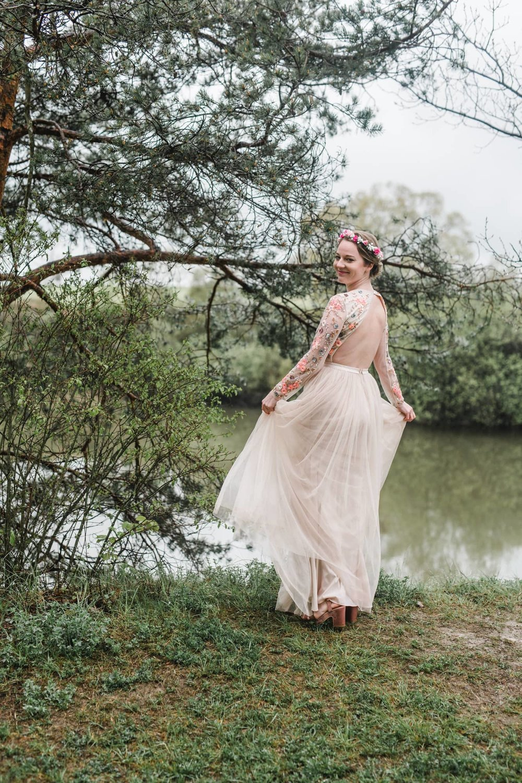 Alena_Sebastian-34.jpg