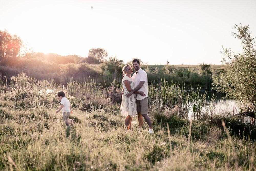 manuela-marks-fotografie-familie-tuebingen-20.jpg