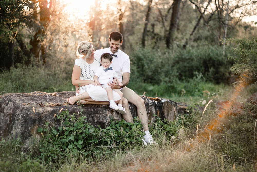 manuela-marks-fotografie-familie-tuebingen-57.jpg