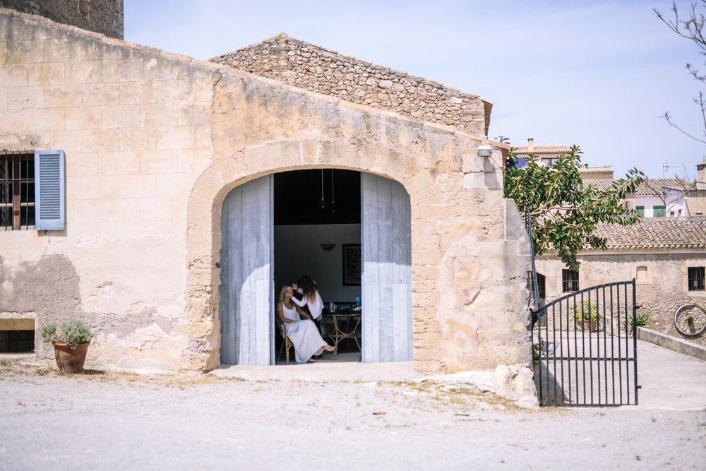 Styleshoot_Mallorca-56.jpg
