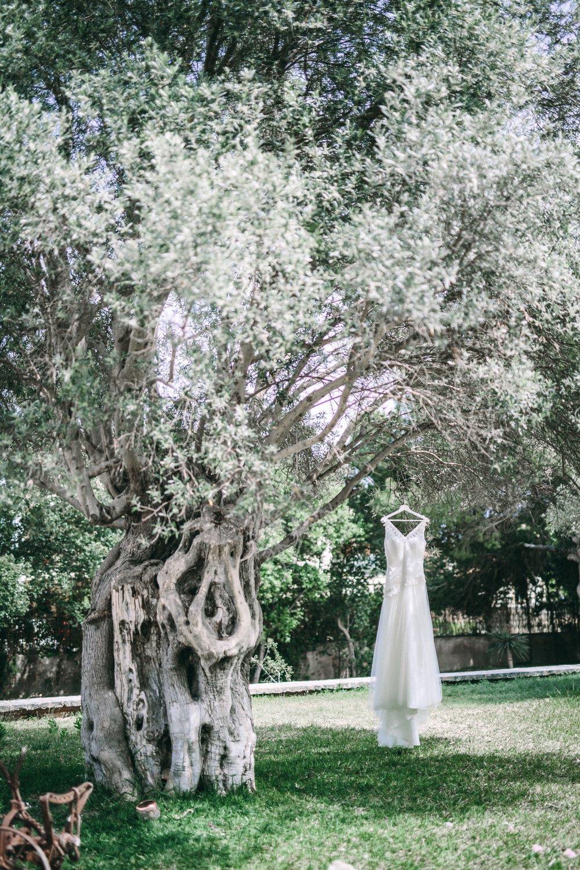 Styleshoot_Mallorca-164.jpg