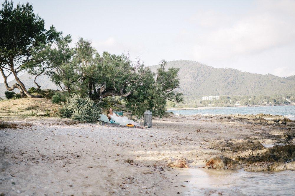Styleshoot_Mallorca-464.jpg