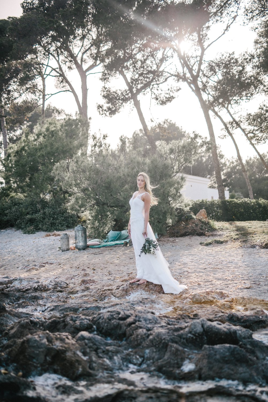 Styleshoot_Mallorca-519.jpg