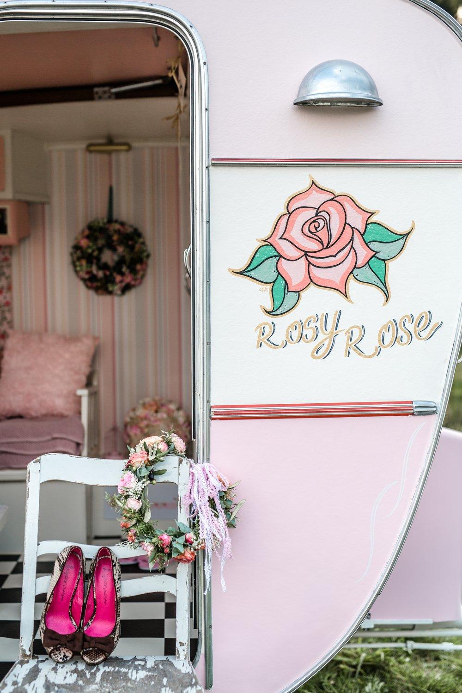 Rockability_Rosy_Rose-349.JPG