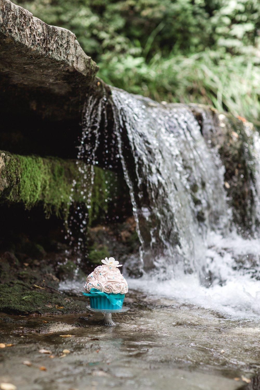 Kindershooting_Wasser-32.JPG