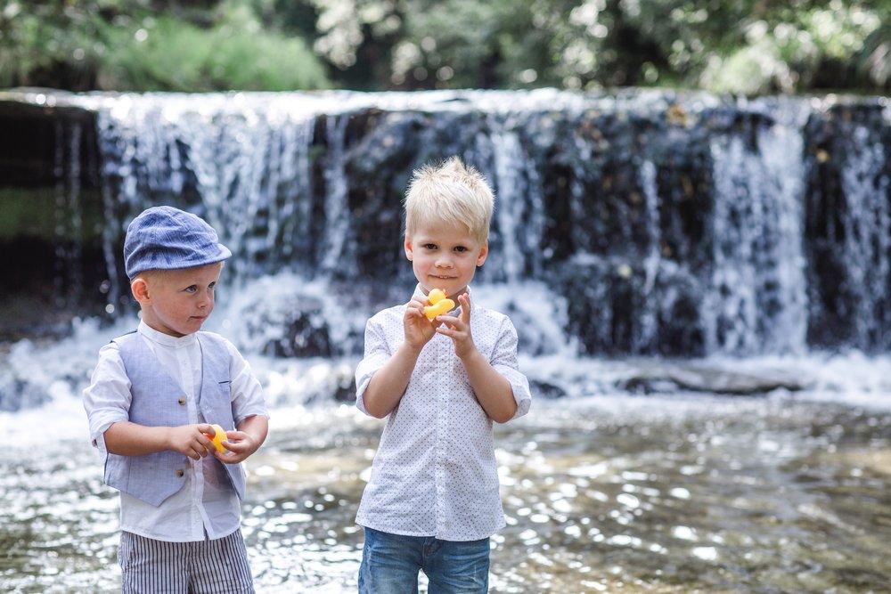 Kindershooting_Wasser-194.JPG