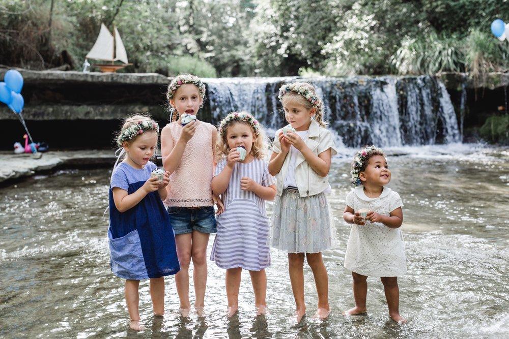 Kindershooting_Wasser-214.JPG