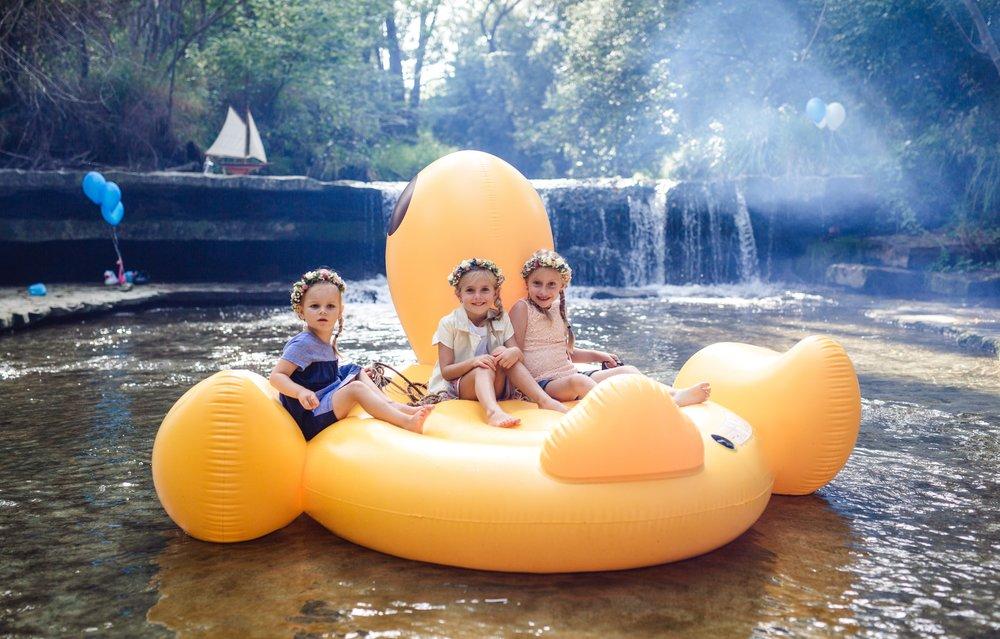 Kindershooting_Wasser-238.JPG