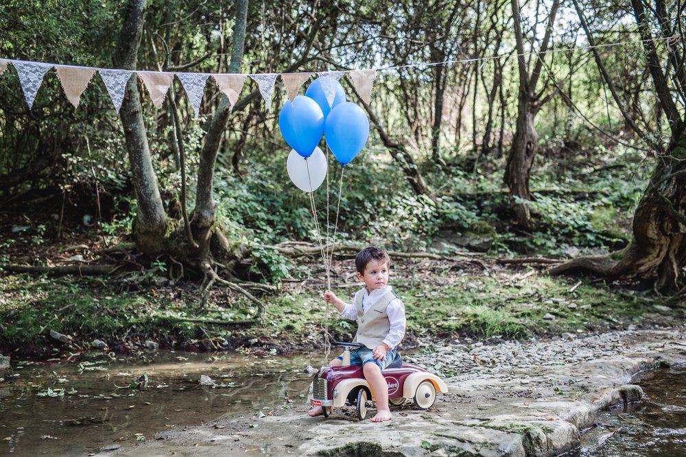 Kindershooting_Wasser-248.JPG