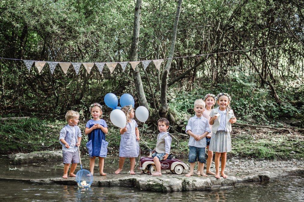 Kindershooting_Wasser-252.JPG