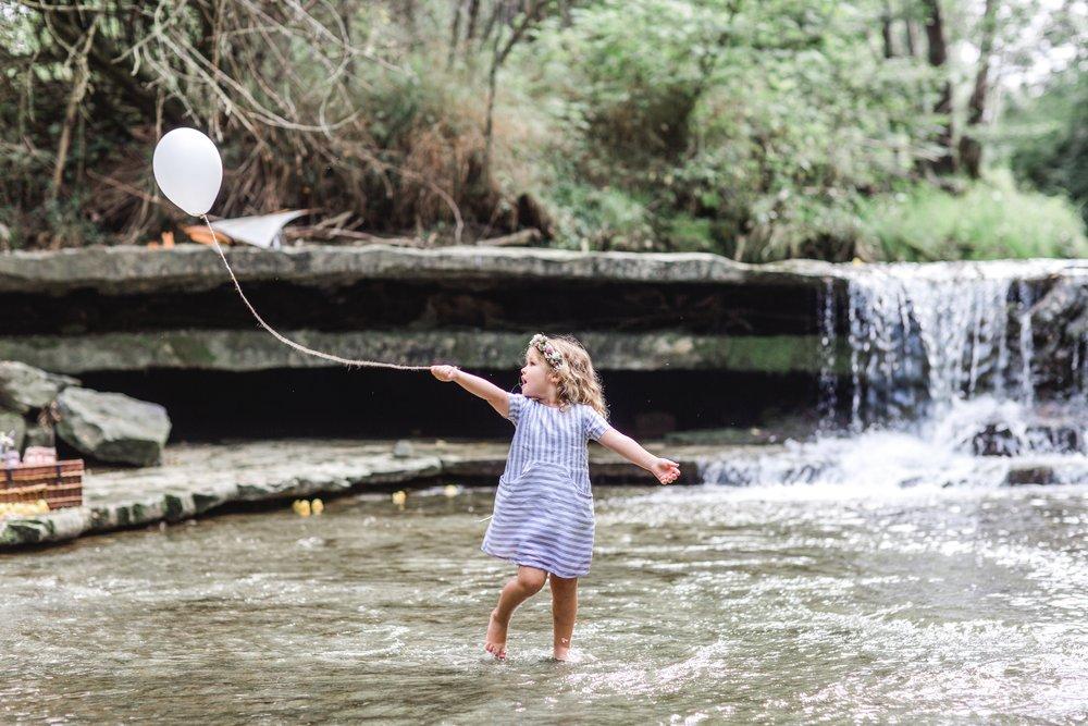 Kindershooting_Wasser-362.JPG