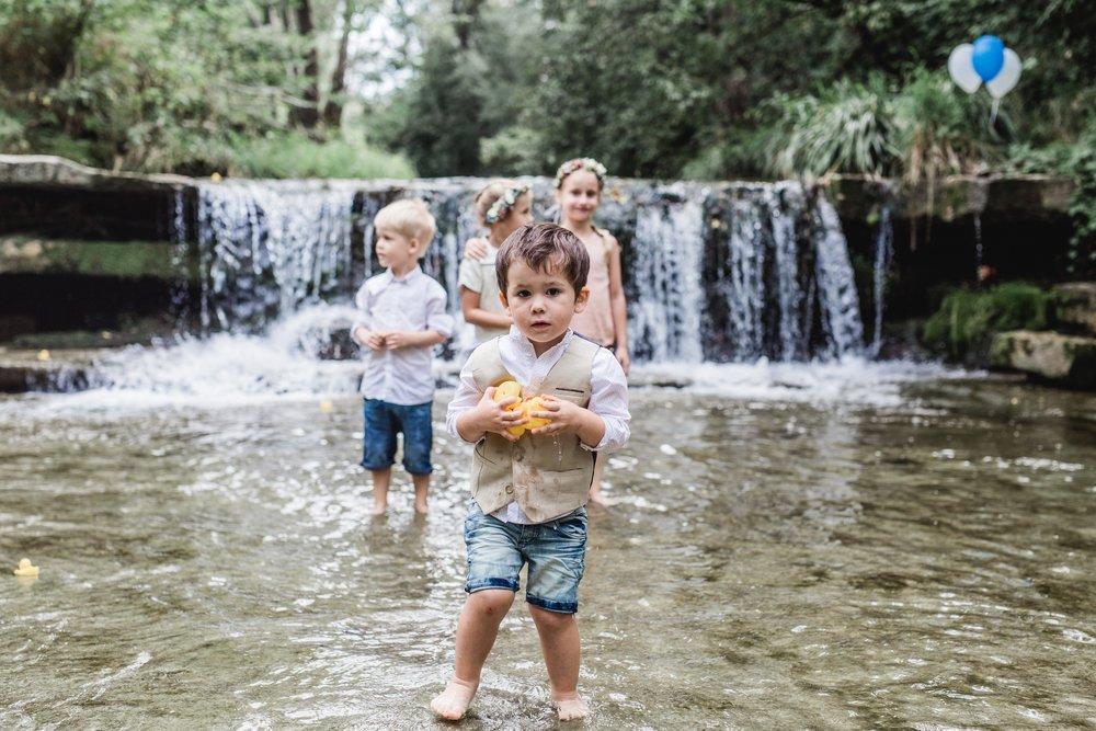 Kindershooting_Wasser-369.JPG