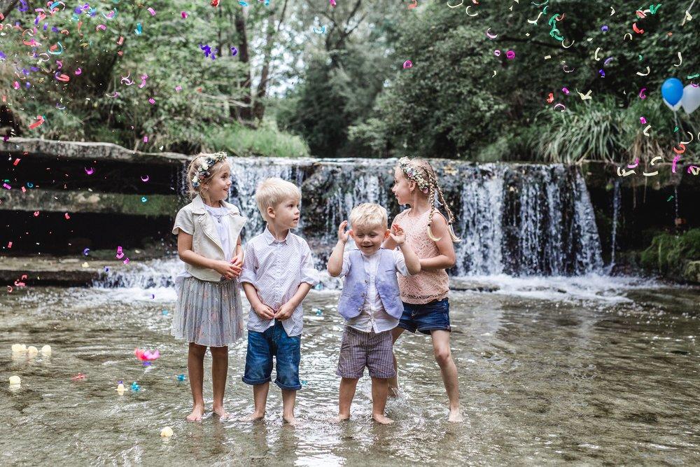 Kindershooting_Wasser-390.JPG