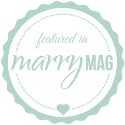 marry_mag-yessica_baur_fotografie-featured_in.png