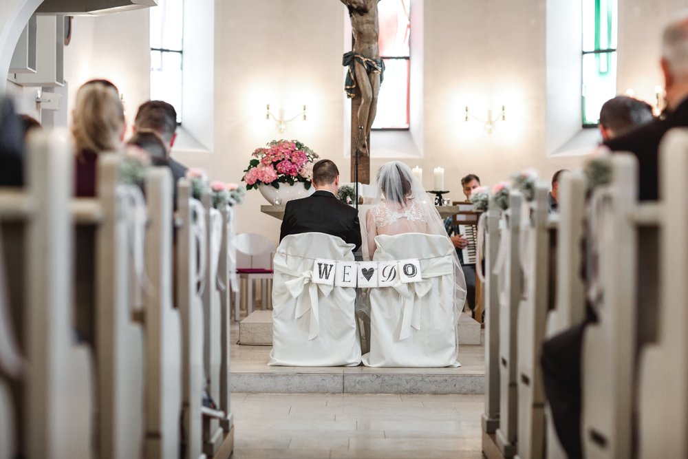Matthias_Christiane_Wedding-90.jpg