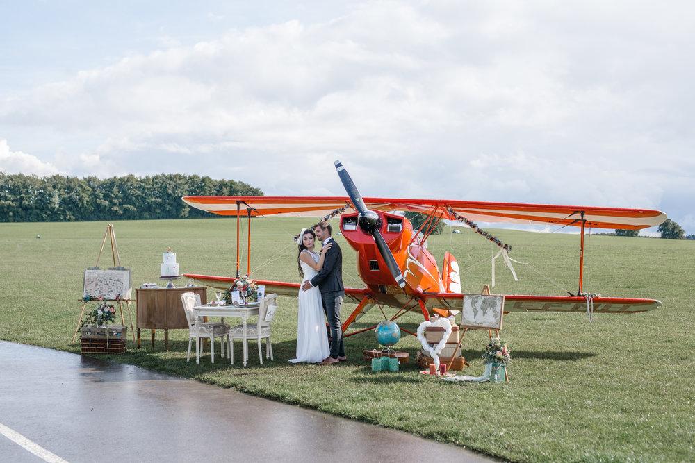 Flugplatz_Hochzeit-71.JPG