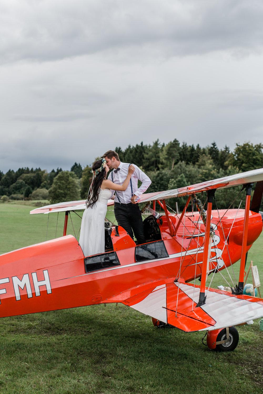 Flugplatz_Hochzeit-262.JPG