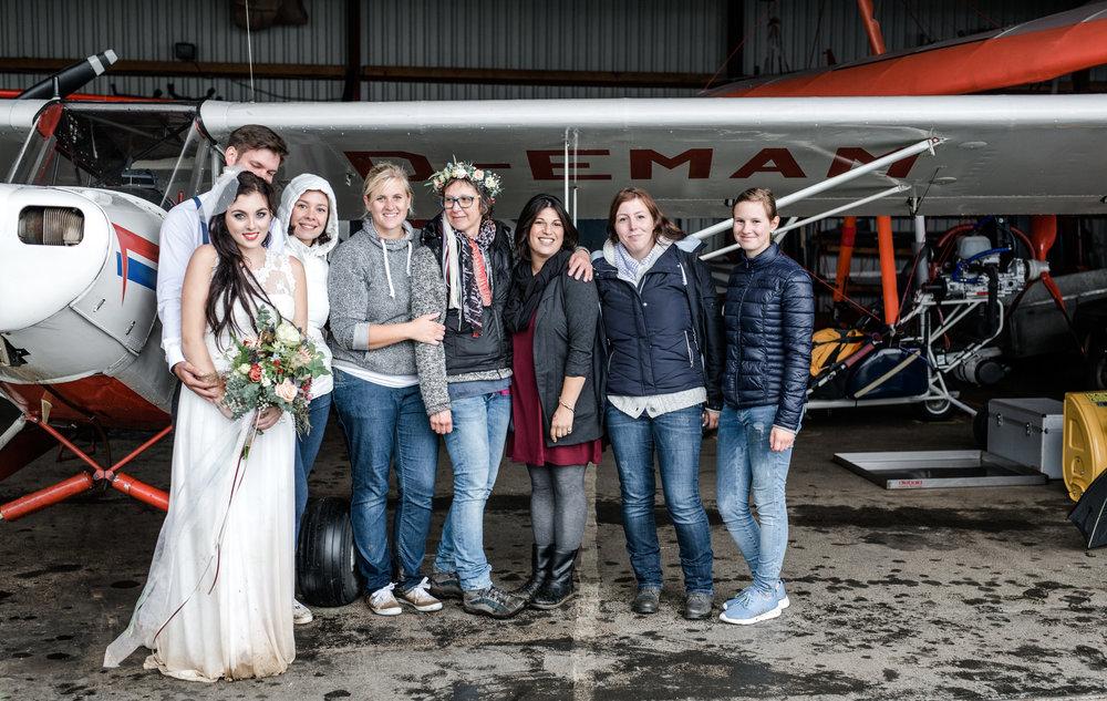 Flugplatz_Hochzeit-396.JPG