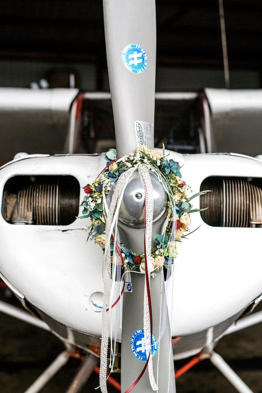 Flugplatz_Hochzeit-399.JPG