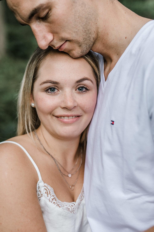 yessica-baur-fotografie-engagement-tübingen-011-9945.JPG