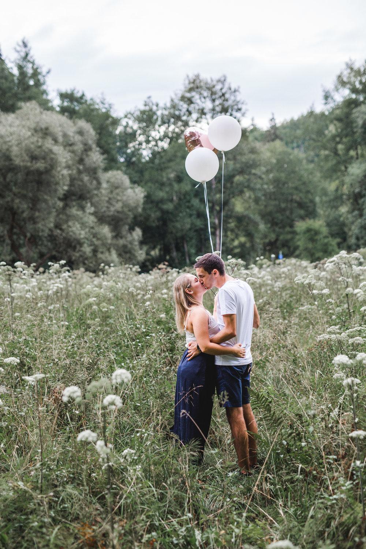 yessica-baur-fotografie-engagement-tübingen-020-0053.JPG
