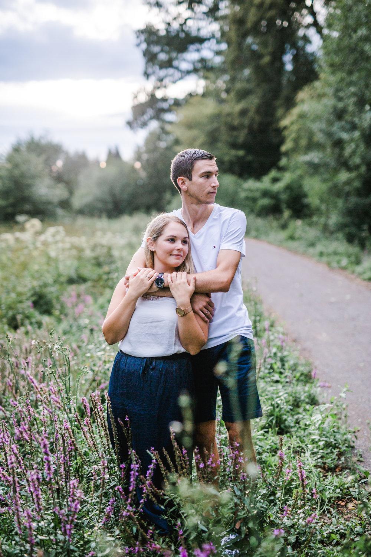 yessica-baur-fotografie-engagement-tübingen-037-0361.JPG