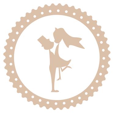 javonherzen_logo.png