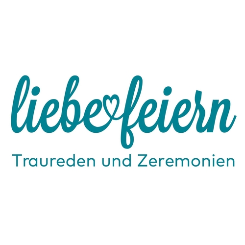 liebefeiern_logo.jpg