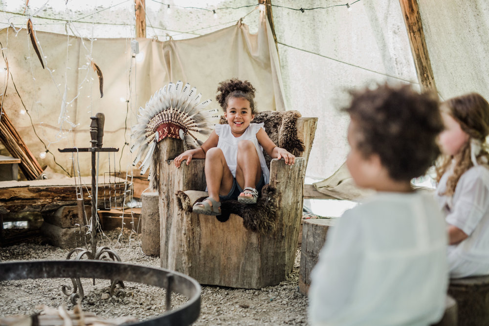 yessica-baur-fotografie-styleshooting-indianer-pfullingen-6331.JPG