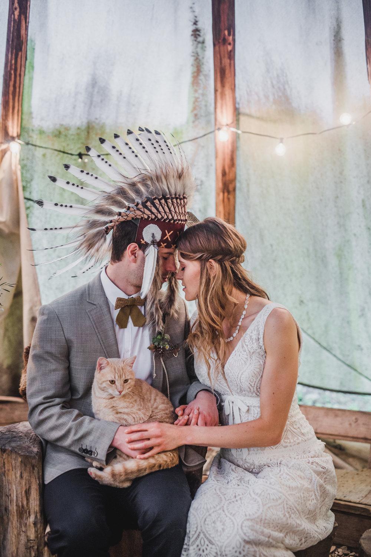 yessica-baur-fotografie-styleshooting-indianer-pfullingen-6950.JPG