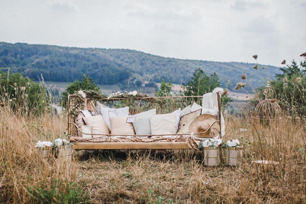 yessica-baur-fotografie-styleshooting-golden-summer-tübingen-083-4362.JPG
