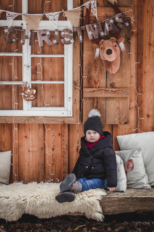 yessica-baur-fotografie-037-4603.JPG