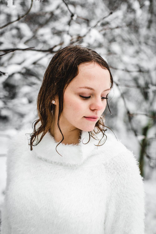 yessica-baur-fotografie-portrait-ofterdingen-072-6104.JPG