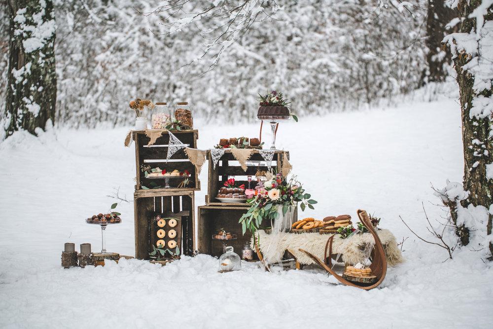 yessica-baur-fotografie-styleshooting-huskies-3884.JPG