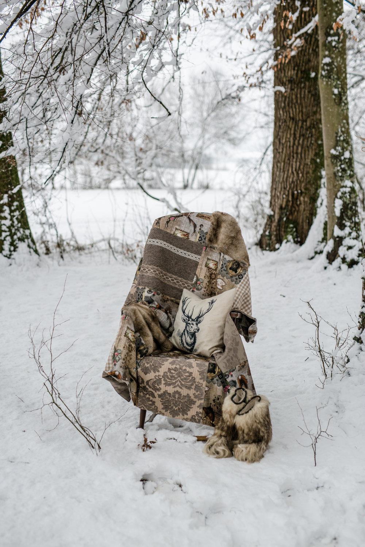 yessica-baur-fotografie-styleshooting-huskies-6792.JPG