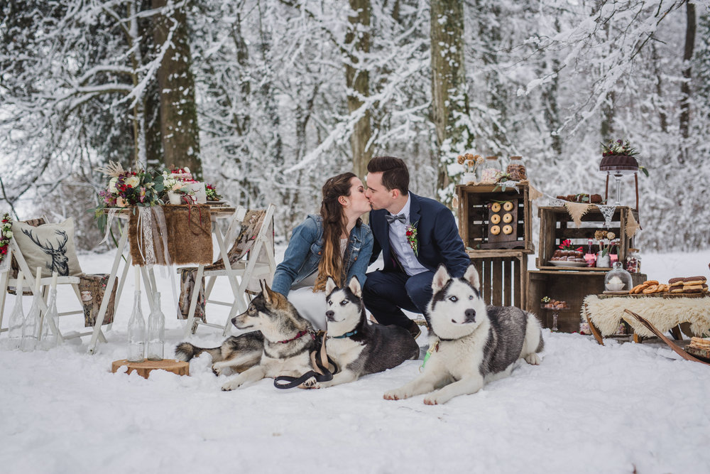 yessica-baur-fotografie-styleshooting-huskies-7543.JPG