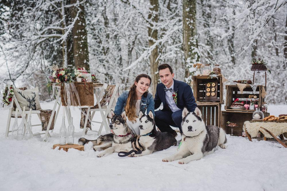 yessica-baur-fotografie-styleshooting-huskies-7551.JPG