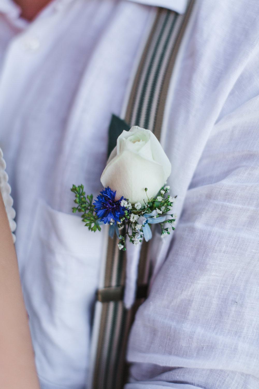 yessica-baur-fotografie-after-wedding-tübingen-003-8717.JPG