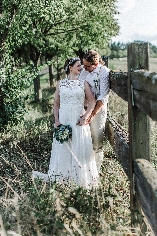 yessica-baur-fotografie-after-wedding-tübingen-036-9136.JPG