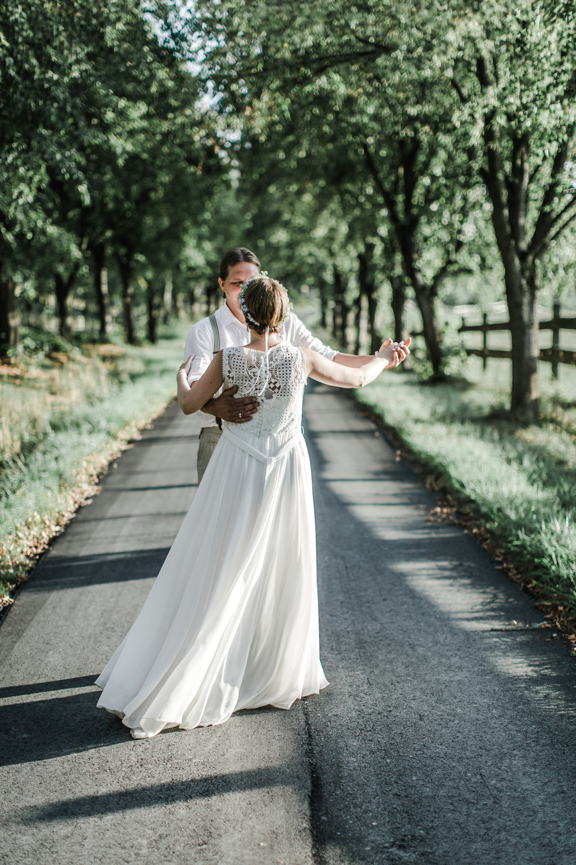yessica-baur-fotografie-after-wedding-tübingen-061-9493.JPG