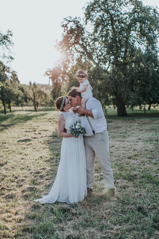 yessica-baur-fotografie-after-wedding-tübingen-085-9814.JPG
