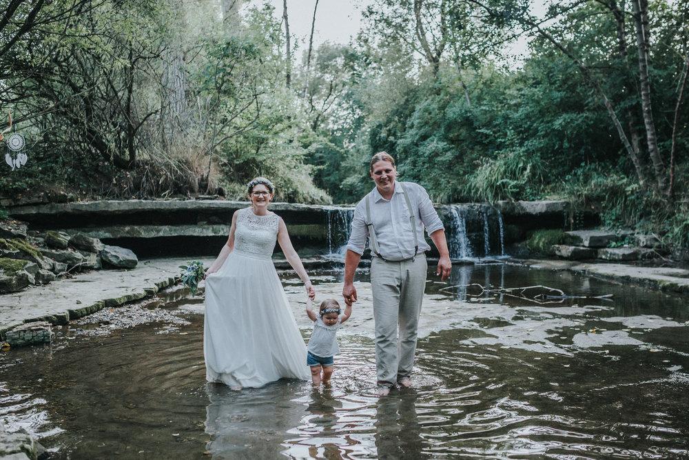 yessica-baur-fotografie-after-wedding-tübingen-111-1137.JPG