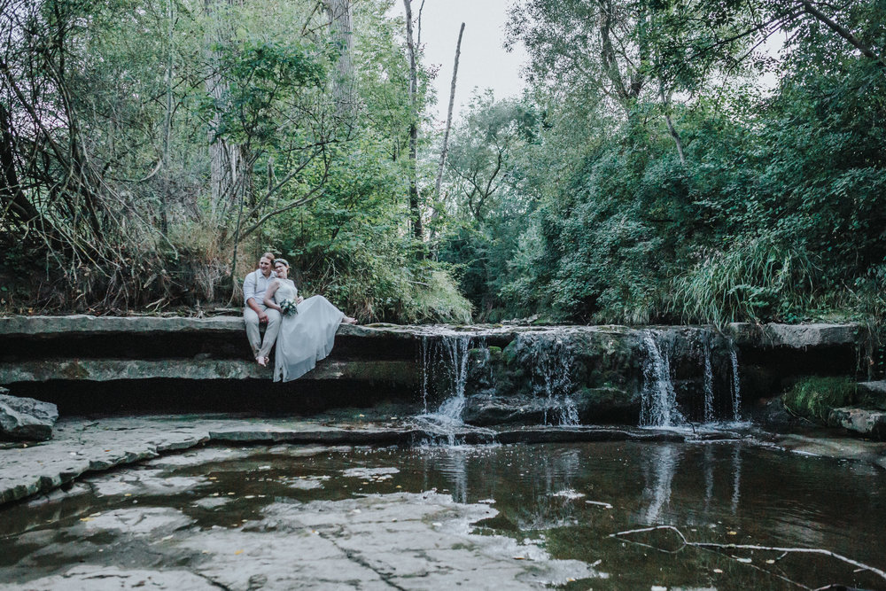 yessica-baur-fotografie-after-wedding-tübingen-118-1226.JPG